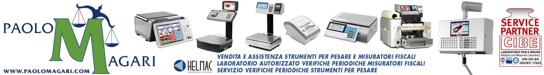 www.paolomagari.com